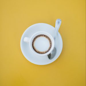 CHE Café